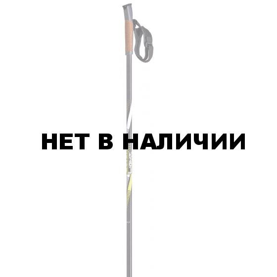 Палки треккинговые Cober 2014 NORDIC Light carbon