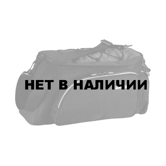 Велосумка BBB CarrierBag (BSB-95)