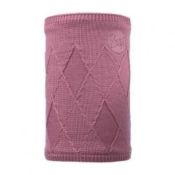 Шарф BUFF KNITTED & POLAR NECKWARMER STELLA HEATHER ROSE CHIC (US:one size)