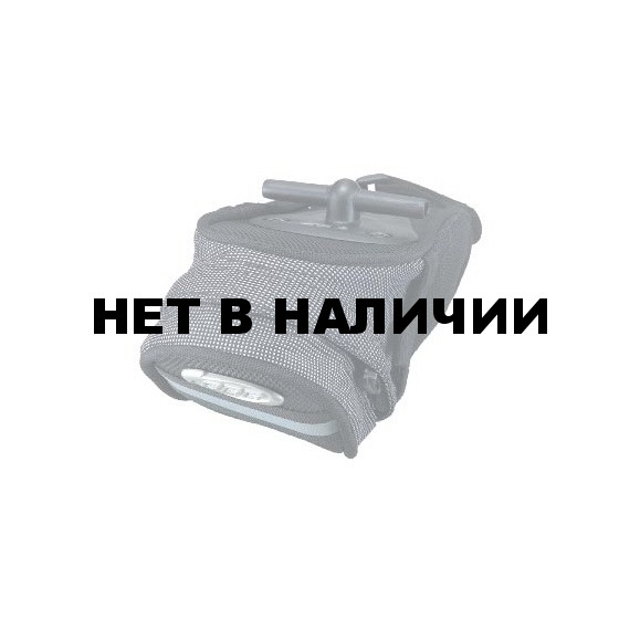 Велосумка BBB LongPack (BSB-04)