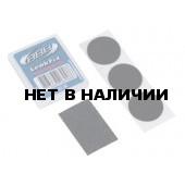 Велоаптечка BBB LeakFix adhesive displaybox 50 pcs (BTL-80D--50 pcs)