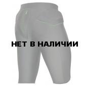 Защитные шорты KOMPERDELL 2014-15 Cross men Protector Cross Short Men