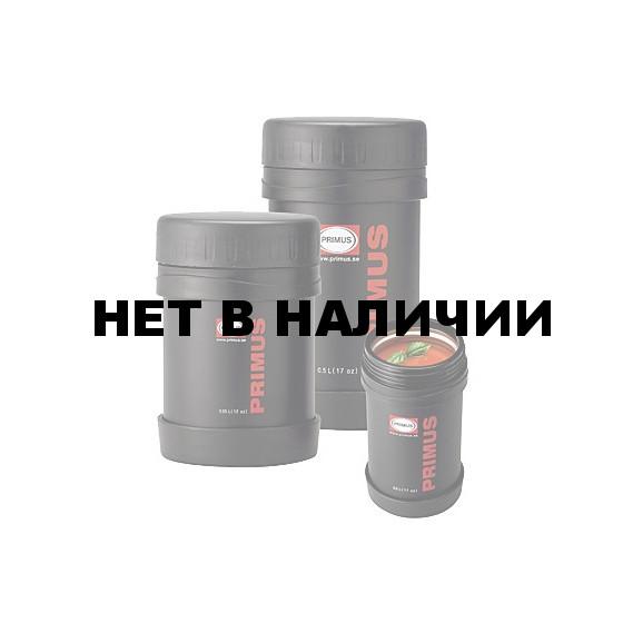Термос Primus C&H Lunch Jug 0.35 L (12 oz)