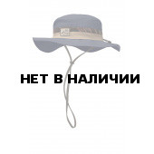 Панама BUFF BOONEY HAT COLLAGE NAVY