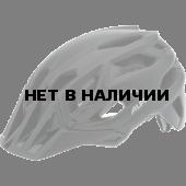 Летний шлем ALPINA 2017 Garbanzo black