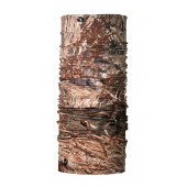 Бандана BUFF MOSSY OAK POLAR DUCK BLIND