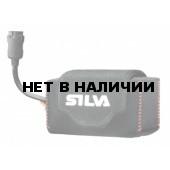 Аккмулятор для фонаря Silva 2013 Alpha 4.0Ah