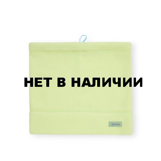 Шапки Kama A14 (lime) салатовый