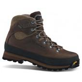 Ботинки для треккинга (высокие) Dolomite 2015 TOFANA GTX dark brown