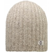 Шапка BUFF 2015-16 KNITTED HATS BUFF STREAM OYSTER GRAY
