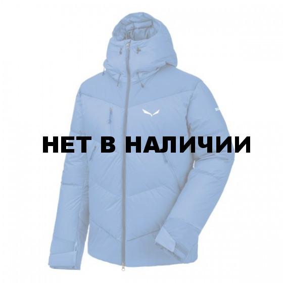 Куртка для активного отдыха Salewa 2016-17 ORTLES HEAVY PTX/DWN M JKT royal blue/3420