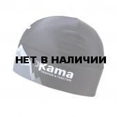 Шапка Kama 2016-17 AW03 black