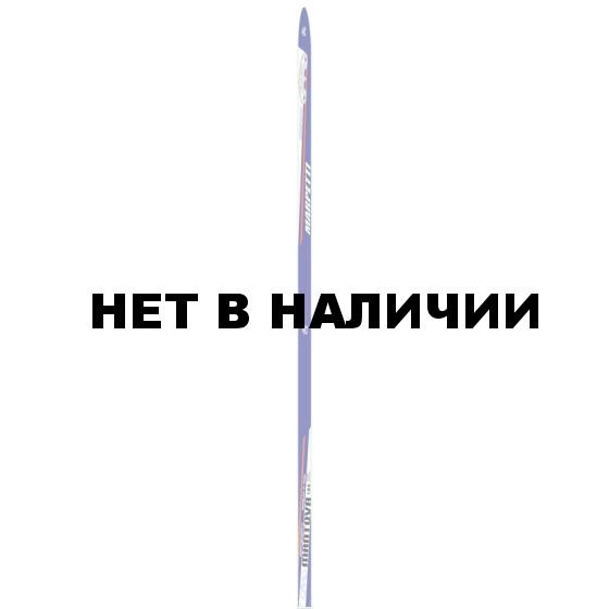 Комплект лыжный MARPETTI 2012-13 MANTOVA WAX_NNN
