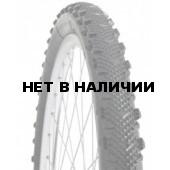 Велопокрышка RUBENA V45 WINNER 26 x 1,90 (50-559) CL черный