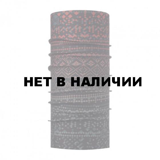 Бандана BUFF THERMONET NORDIC BIT MULTI