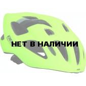 Летний шлем BBB Kite matt neon yellow (BHE-33)