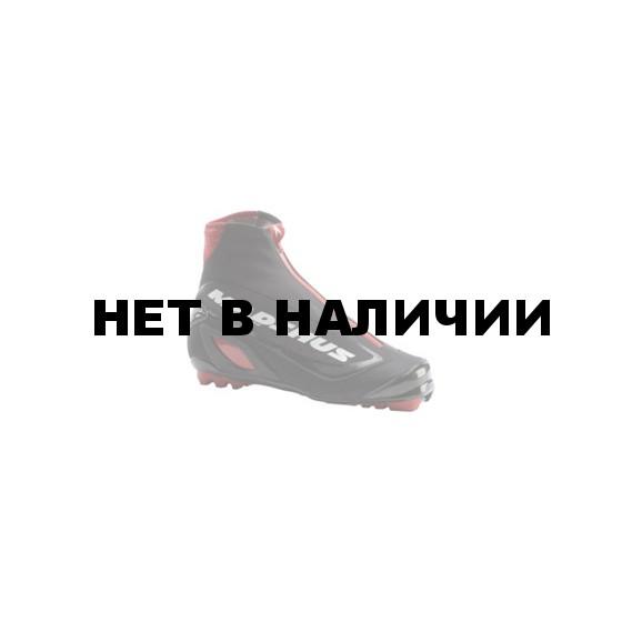 6881458d6 Лыжные ботинки MADSHUS Hyper RPS Export SMU , производитель MADSHUS ...