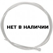 Трос BBB mtb brakecable slick ss BrakeWire (BCB-41R)