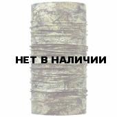 Бандана BUFF Active INSECT SHIELD BUFF® SAGARMATHA