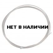 Трос BBB 5mm CGX StopLine ti-silver (BCB-51T)