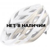 Велошлем Alpina 2018 D-Alto LE white-prosecco