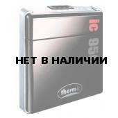 Аккумуляторы с блоком управления Therm-IC SmartPack ic 950 (EU)