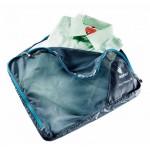 Упаковочный мешок Deuter 2016 Zip Pack 9 granite
