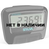 Шагомер Silva Pedometer ex Distance