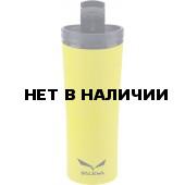 Термокружка Salewa Bottles THERMO MUG 0,4 L YELLOW /