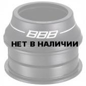 Рулевая колонка BBB headset Semi-Integrated 41.4mm ID 20mm alloy cone spacer (BHP-50)