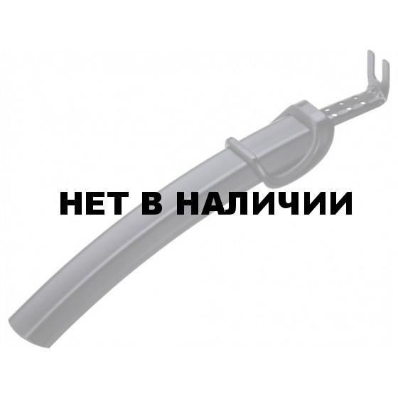 Комплект крыльев BBB set road SlimGuard 28 black черный (BFD-22)