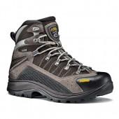 Ботинки для треккинга (высокие) Asolo Hike Drifter GV Cendre / Brown