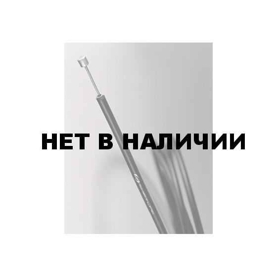 Навеска BBB (компл. трос перекл. + рубашка/1500 mm x 2000 mm) (BCB-03)