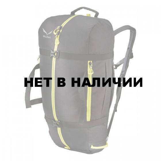 Рюкзак туристический Salewa 2016 Ropebag XL black/ citro