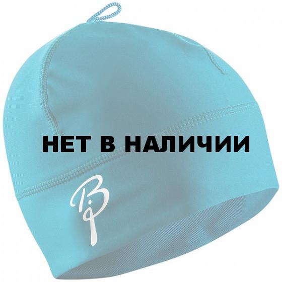 Шапка Bjorn Daehlie 2015-16 Hat Polyknit