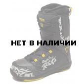 Ботинки для сноуборда Black Fire 2014-15 Kurt