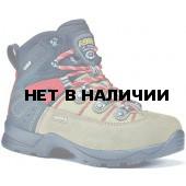 Ботинки для треккинга (высокие) Asolo Phantom GTX Wool / Black