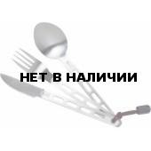 Столовые приборы Primus Cutlery Set - Titanium