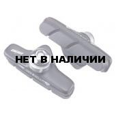 Тормозные колодки BBB RoadStop cartridge black (BBS-02C)