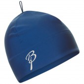 Шапка Bjorn Daehlie Hat POLYKNIT Ocean Blue (синий)