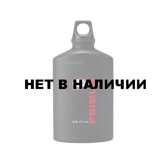 Фляга Primus Drinking Bottle 0.4 L - Aluminium