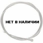 Трос BBB mtb brakecable slick ss BrakeWire (BCB-41L)