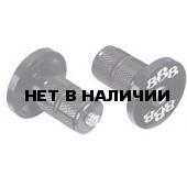 Заглушки для грипс BBB bar plug GripStop (BHG-51)