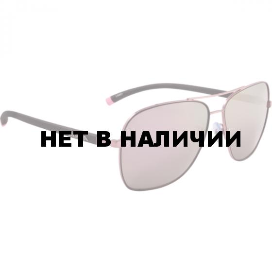 Очки солнцезащитные Alpina 2018 LIMIO rose-black