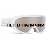 Очки горнолыжные Salice 905DAQFO White