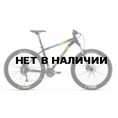 Велосипед ROCKY MOUNTAIN SOUL 20 C1 2018
