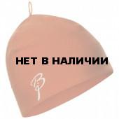 Шапка Bjorn Daehlie Hat POLYKNIT Shocking Orange (Оранжевый)