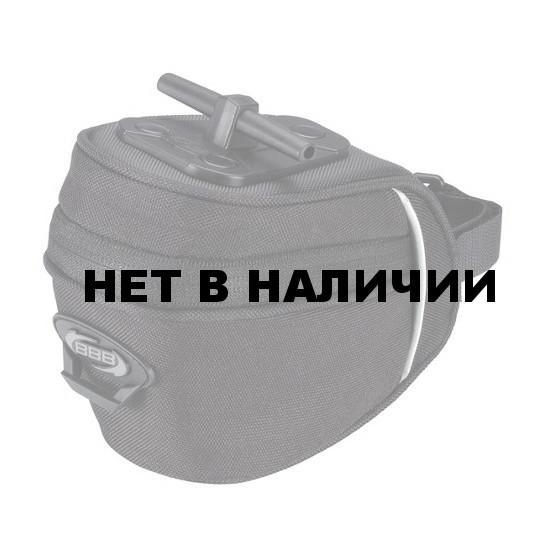 Сумка подседельная BBB QuickPack M (BSB-22)