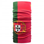 Бандана BUFF ORIGINAL BUFF FLAG PORTUGAL