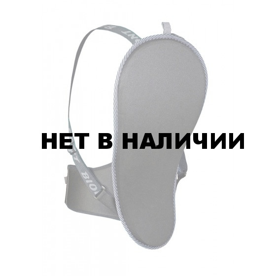 Защита спины BIONT 2015-16 Защита спины Комфорт S черный